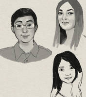 Yearbook by sermna-insidia