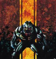 -Doom- by DeadCamper
