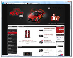 www.HIFI-CAR.cz [ProFact 3.0 E-SHOP] by eXmind-ProFact