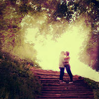 Love by Lifestyle-photo