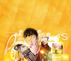 +Feelings/Troye by ibest-flxwers