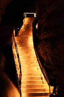 Stairway to Hell by truewill
