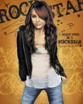 ...Rockstar by thewholehorizon