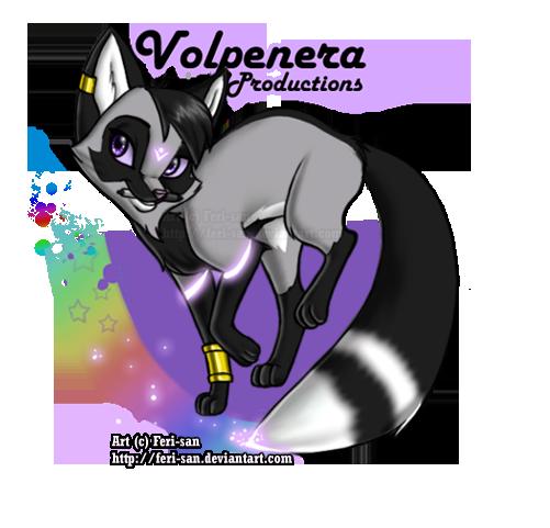 Ferisae's Profile Picture