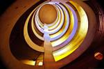 Spiral by Sigurd-Quast