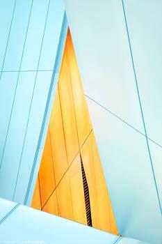 Iceberg by Sigurd-Quast