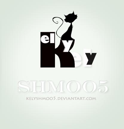 kelyshmoo5's Profile Picture