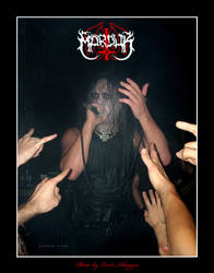 Blitzkrieg V - Marduk Mortuus by LordKhayyin