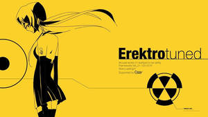 Erektrotuned by TTTTTSO