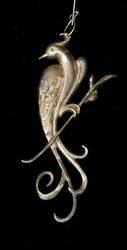 Jewelry 4 by archaeopteryx-stocks