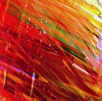 QStrokes by DigitalHyperGFX