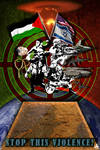 Palestine by Positivist