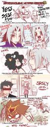 MIYU'S REBORN MEME by Chancake