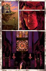 Reichenbach Page 10 by chrisbeaver