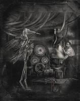 -bird- by Christoph-Michaelis