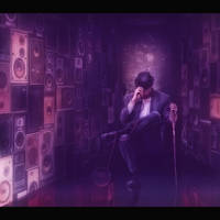 -music- by Christoph-Michaelis