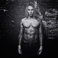 _Chris_ by Christoph-Michaelis
