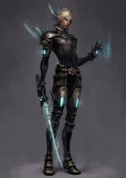 SAGE final project: swordmaster by len-yan