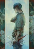 confession by len-yan