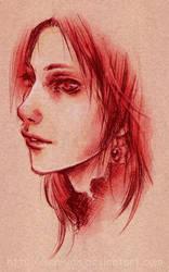 crimson by len-yan