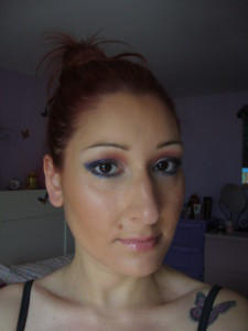 AntonellaDAmato's Profile Picture