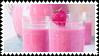 #Cute Stamp Food 16 by macaronbonbon