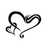 Tattoo Design by Harlequins-Smirk