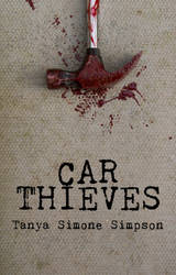Car Thieves Cover by TanyaSimpson