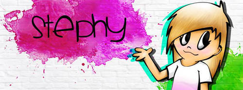 FB Cover by FrozenFanta