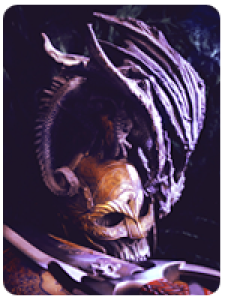 Vossed's Profile Picture