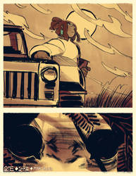 Ghost River pg. 10 by 1ore