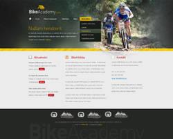 BikeAcademy by jcd-pl