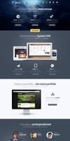 JCD.PL new version by jcd-pl