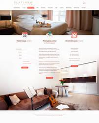 Platinum  residence by jcd-pl