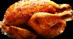 turkey png by dbszabo1