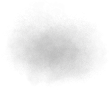 smoke or mist png by dbszabo1