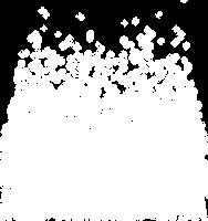 misc bubbles bg element png by dbszabo1