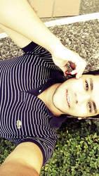 Me by Aparicio94