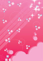Background 10 by lille-cp
