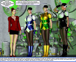 'Forbidden Fantasy' page 54 by Doctor-Robo