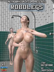 Robolegs001-cover01 by Doctor-Robo