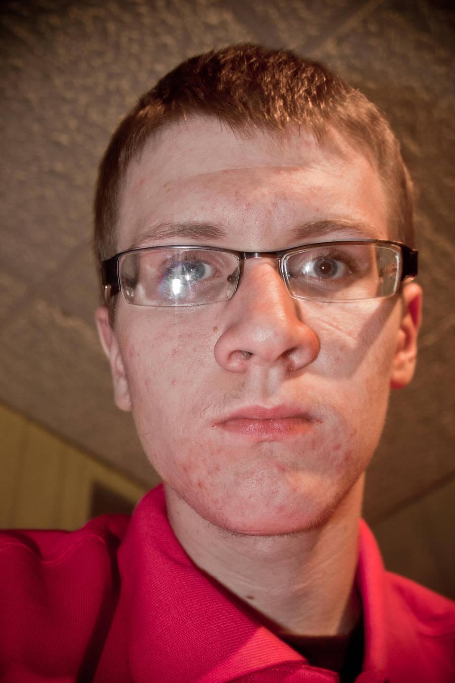 JamesBensonArt's Profile Picture