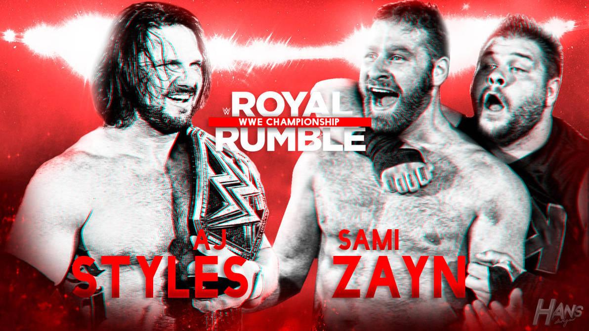 royal_rumble_match_card__custom__by_hans