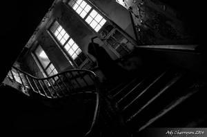 Grim Reaper by adi-cherryson