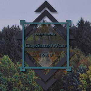 Glasseelenwolf's Profile Picture