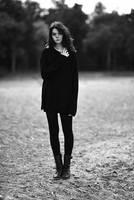 ... ...autumn by iliushka