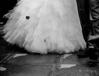 Mariage details 03 by Ninie