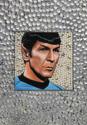 ILLOGICAL APPROACH -detail by micahsherrill