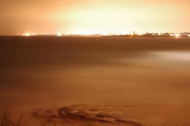 Austi Nights by Dark-Eye-Photography