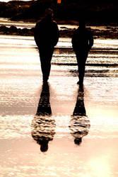 Reflection by Dark-Eye-Photography
